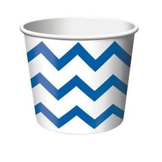 Navy Blue Chevron Paper Plates and Napkins on Flipboard  sc 1 st  Pinterest & Navy Blue Chevron Paper Plates and Napkins on Flipboard | Navy Blue ...