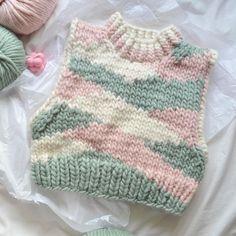 Pastel Fashion, Kawaii Fashion, Cute Fashion, Fashion Outfits, Crochet Top, Crochet Things, Crotchet, Pastel Pink, Diy Clothes