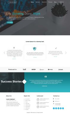 Website Design Templates Free Download 1000 Free Graphic