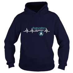 RESPIRATORY THERAPIST HEART SOUND T-Shirts, Hoodies. Check Price Now ==► https://www.sunfrog.com/LifeStyle/RESPIRATORY-THERAPIST--HEART-SOUND-Navy-Blue-Hoodie.html?41382