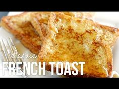 10 Easy Egg Recipes - Quick 'n Easy Breakfast Recipes | Best Recipes Video 2017 - YouTube