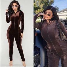 4fdce21a63d Brown Romper Turtleneck STYLEBUY™ WHOLESALE – Wholesale Womens Clothing Top  Supplier Vendor for Boutique