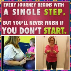 Shakeology Changes Lives: Here's How!