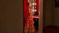 "❣️RK Images ""Karan and Netha"" album   #weddingnet #wedding #india #indian #indianwedding #weddingdresses #mehendi #ceremony #realwedding #lehengacholi #choli #lehengaweddin#weddingsaree #indianweddingoutfits #outfits #backdrops #groom #wear #groomwear #sherwani #groomsmen #bridesmaids #prewedding #photoshoot #photoset #details #sweet #cute #gorgeous #fabulous #jewels #rings #lehnga"