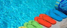 3 Reasons Summer is Good for Your Budget. So take advantage of the warm days and free activities! David Ramsey, Retirement Planning, Financial Planning, Show Me The Money, Financial Peace, Thing 1, Money Talks, Free Activities, Budgeting Finances