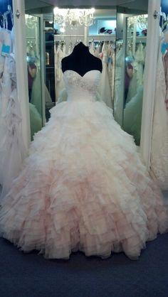 Wedding Dresses Stockport Bridesmaid Manchester Cheadle Bride S Pinterest Bridal Interior And Interiors
