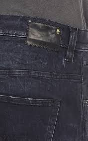 Risultati immagini Google Images, Image Search, Tags, Denim, Mailing Labels, Jeans