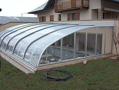 indoor-swimming-pools-pool-enclosures (7)