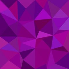 Huge collection of FREE vector images: Purple mosaic background Gold Glitter Background, Violet Background, Triangle Background, Background Designs, Free Vector Backgrounds, Purple Backgrounds, Abstract Backgrounds, Free Vectors, Abstract Paper