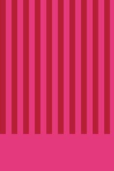 Cute Victoria's Secret Pink iPod iPhone Wallpaper