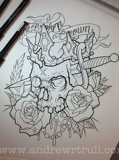 Experienced custom tattoo artist in Spokane WA, specializing in all styles of art. Call or email to set a consultation 509-499-0591
