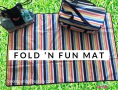 Last month to get your hands on this great picnic/beach blanket.  #oneorganizedbaglady #beachvibes #picnic Beach Blanket, Picnic Blanket, Outdoor Blanket, Thirty One Gifts, Hands, Fun, Beach Towel, Picnic Quilt, Funny