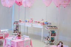 Lançamento da nova coleção Sweet Cotton. Faça seus eventos com balões da Balão Cultura. Faça já seu projeto: contato@balaocultura.com.br  Créditos: Balões: Balão Cultura Decoração: O chá das 5 Fotos: Pri Ferreira #sweetcotton #cute #amolaços #meninaboneca #talmeninatalboneca #kidsgirl #babygirl #inlove #tempraboneca #presente #vamosdesweetcotton #vestido #instamamaes #outonoinverno #roupadeboneca #boneca   #princess #chadeboneca #cha #sophiavalverde #balãocultura #balaocultura