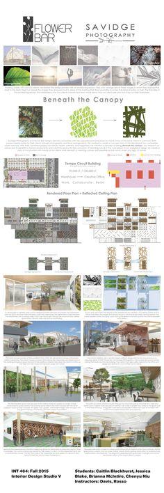 Learn More About The Interior Design Program At: Https://design.asu .edu/degree Programs/interior Design | Pinterest | Interior Design Programs