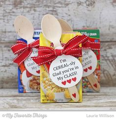 """Valentine's Day party or gift treat topper free printables via Shanty2Chic- """"Have a Jolly Valentines"""" for Jolly Ranchers Candy, """"Love Bugs"""" for gummy worms and bugs candies and """"Hugs and Kisses"""" for Hershey's Kisses! I'm definitely doing this for the kids this year                                  Tag Builder Blueprints 4, So Much Love - Laurie Willison #mftstamps                              Tag Builder Blueprints 4, So Much Love - Laurie Willison #mftstamps                       .."""