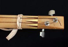 Image result for handmade instrument