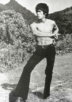 e421bbdbd Lee Movie, Bruce Lee Martial Arts, Bruce Lee Family, Wing Chun, Kung