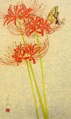 彩り 2009年-74-野地美樹子