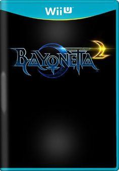 Amazon.com: Bayonetta 2: Video Games