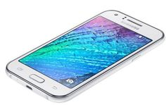 Samsung Galaxy J3 launched with quad-core CPU, 720p screen http://www.ultrawidget.net/samsung-galaxy-j3-launched-with-quad-core-cpu-720p-screen/