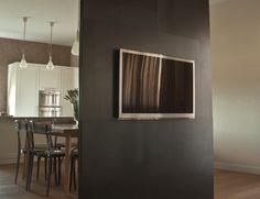House-GG_05 by OAF design, via Flickr