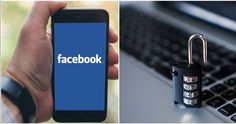 The 5 Things You Must Do To Protect Your Privacy On Facebook Galaxy Phone, Samsung Galaxy, 5 Things, You Must, Vulnerability, Technology, Facebook, Tech, Tecnologia