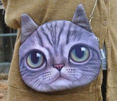 Cat Clothing Japan