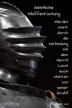 Geistliche Waffenrüstung: Wie wehrt man sich gegen Angriffe?  Lese und schau weiter: http://www.gottes-wort.com/geistliche-waffenruestung.html