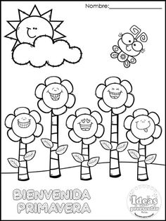 Worksheets For Kids, Activities For Kids, Crafts For Kids, Clipart Black And White, Black N White Images, Envelope Art, Space Party, Cartoon Kids, Drawing For Kids
