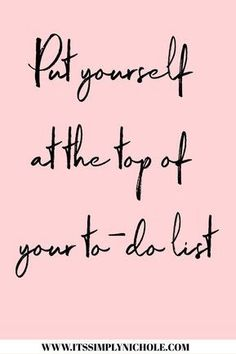 The Steps to Living a Positive Lifestyle - . - The Steps to Living a Positive Lifestyle – - The Words, Self Love Quotes, Quotes To Live By, You Deserve Quotes, Doing Me Quotes, Me Time Quotes, Sunday Quotes, Happy Quotes, Wisdom Quotes