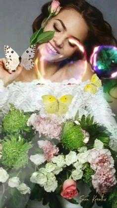 Beautiful Gif, Beautiful Flowers, Love Wallpapers Romantic, Fake Smile Quotes, Good Night Friends, Eid Mubarak Greetings, Happy Birthday Wishes Cards, Good Morning Sunshine, Glitter Graphics