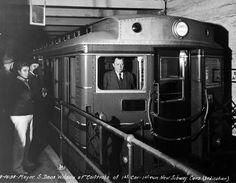 Phila  1938 City Hall Station, Philadelphia History, Model Railway Track Plans, Rapid Transit, Red Arrow, Radios, Pennsylvania, Ham, Transportation