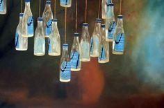 Google Image Result for http://www.christopherhughesartist.co.uk/Paintings%2520for%2520Sale/ouzo-windchimes.jpg