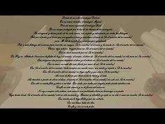 Oración para Amarme y sentir Muchos celos por Mí (Amarre de Amor) - YouTube Amor Youtube, Personalized Items, Medicine, Anime, Jealousy, Feelings, Miracle Prayer, Places, Medical