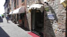 Hotel Speranza - 3 Sterne #Hotel - EUR 47 - #Hotels #Italien #Sirmione #AlteStadt http://www.justigo.at/hotels/italy/sirmione/old-city/speranza_142584.html