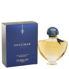 Shalimar Perfume By Guerlain for Women oz Eau De Toilette Spray Perfume And Cologne, Perfume Bottles, Fragrance Outlet, Parfum Guerlain, Beautiful Diamond Rings, Discount Perfume, Parfum Spray, Lotion, Peach