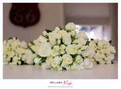Amazing wedding photography and wedding photographers in Christchurch Bouquet, Wedding Photography, Table Decorations, Bridal, Amazing, Home Decor, Decoration Home, Bride, Room Decor