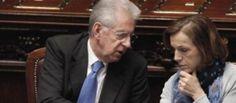 Il ritorno di Elsa Fornero: parole dure e rivelazioni su Mario Monti