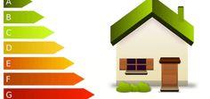 Prime énergie : vos travaux de rénovation 100% remboursés