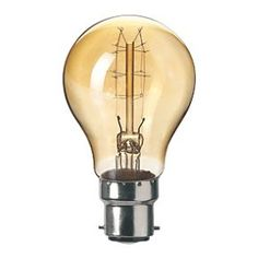 Order online at Screwfix.com. 60kWh/1000h. E rated. 2000 hours average rated life. Not suitable for household room illumination. FREE next day delivery available, free collection in 5 minutes.