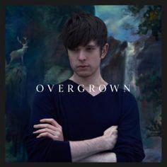 """""""Overgrown"""" de James Blake: Una perfecta mezcla de Soul y electrónica (10/10) - Revista Vórtice"""