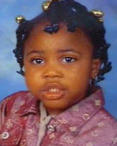 Kynande Bennett     Missing Since Sep 29, 2002   Missing From Conway, SC   DOB Aug 24, 1998