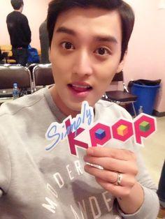 Eli Sung Hyun, Woo Sung, U Kiss, South Korean Boy Band, Pop Group, Music Artists, Boy Bands, Superstar, Kpop
