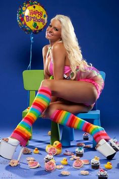 """Classic's Angels """"The Sexiest of the Sexy"""" Maryse Ouellet - PWpop Happy Birthday Babe, Happy Birthday Quotes, Happy Birthday Images, Man Birthday, Birthday Greetings, Maryse Wwe, Birthday Presents, Birthday Cards, Maryse Ouellet"""