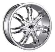 This one looks fancy  click here to get one for yourself.  http://store-pksk5.mybigcommerce.com/todos-wheels/