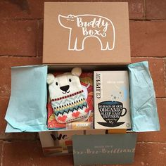Send a buddy box or purchase a subscription for a loved one struggling with depression. raise awareness of those suffering from depression by sending out these fabulous boxes full of goodies. I Am Grateful, Thankful, Like You, Give It To Me, Amazing Friends, Send Me, Subscription Boxes, Box Design, Kisses