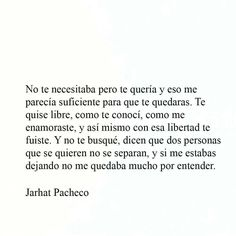 Got Quotes, Sad Love Quotes, True Quotes, Bible Quotes, Quotes To Live By, More Than Words, Some Words, Sad Texts, Quotes En Espanol