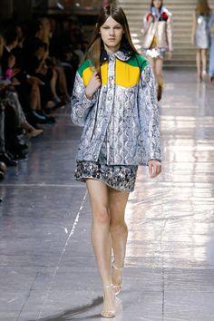 6c6c80a2610d farfetch.com - a new way to shop for fashion. Fall 14Fall Winter 2014AutumnParis  ...