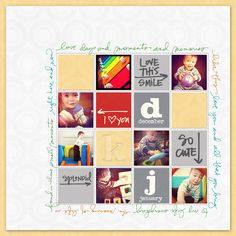 Scrapbooking tips, scrapbooking layouts ideas and much more from the online home for Creating Keepsakes magazine. Learn how to make gorgeous scrapbook pages and connect with other scrapbookers. Digital Word, Cloth Paper Scissors, Ali Edwards, Picture Layouts, Scrapbook Pages, Scrapbook Layouts, Digital Scrapbooking, Scrapbooking Ideas, Mixed Media Tutorials