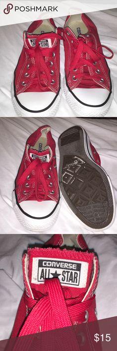 converse shoe shaped bag